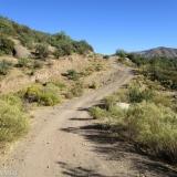 01 Camino del Gaseoducto