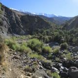 09 Quebrada El Manzano