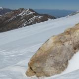20 Co. Las Canoitas 2.650msnm y Piedras Blancas