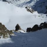 25 Descendiendo al Plateau