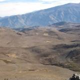 22 Quebrada Humeda