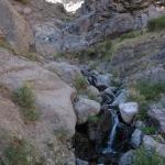 04 Quebrada Angosta