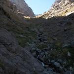 05 Quebrada Angosta