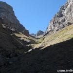 06 Quebrada Angosta