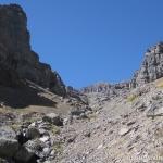 08 Cabecera Quebrada Angosta