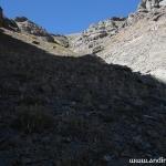 10 Cabecera Quebrada Angosta