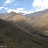 01 Quebrada Estero Las Bayas
