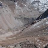 26 Estero del Cepo & Co. Leonera 4.954msnm
