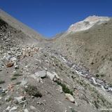 04 Antiguo Camino Minero
