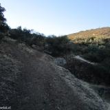 05 Camino con Atajos