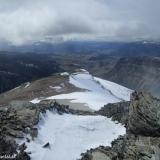 19 Desde la Cumbre Norte 1.663msnm hacia el Valle