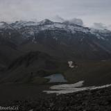 23 Laguna de Los Patos & Co. Marmolejo 6.108msnm