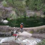 03 Baños de La Cal