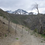 04 Quebrada Estero San Gabriel