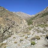 07 Quebrada Las Gualtatas