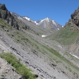 01 Entrada al Cajon de Lo Valdes