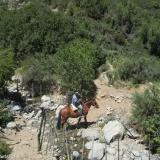 03 Quebrada Los Manantiales