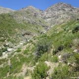 06 Quebrada Los Manantiales