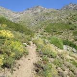 07 Quebrada Los Manantiales