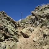 11 Porton en la Pasada de Rocas