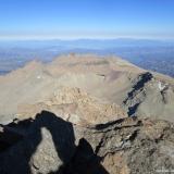 24 Vista hacia el Co. Alto del Retamal 3.353msnm