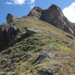 13 Paso de Rocas