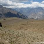 26 Hacia el Cajon del Rio Colorado