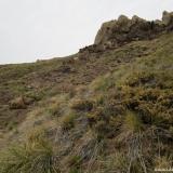 18 Bajo la Tercera Punta Rocosa