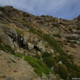 12 Quebrada Verde