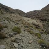 09 Ladera Oriental Quebrada Las Gualtatas