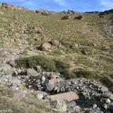 15 Cruce Quebrada Las Gualtatas