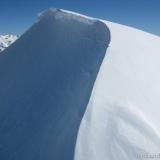 16 Cumbre Co. El Salto 3.580msnm