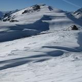 23 Tramo Final Cerro San Simon 3.520msnm