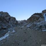 08 Cascada Congelada