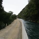 01 Canal Melado