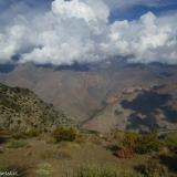 19 Quebrada El Bosque