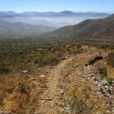 27 Camino en Ladera E Co. Juan Soldado 1.198msnm
