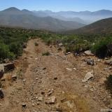 28 Camino en Ladera E Co. Juan Soldado 1.198msnm