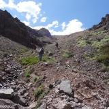 07 Quebrada Arriba