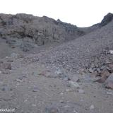 17 Quebrada de Rocas