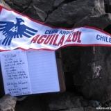22 Testimonio de Cumbre Co. Klatt 4.182msnm
