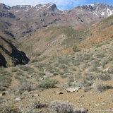 08 Quebrada del Ingenio