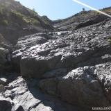 02 Quebrada Rocosa Seca