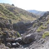 04 Quebrada Seca