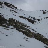 15 Estero Bajo la Nieve