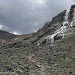 05 Salto del Estero de los Sulfatos