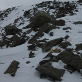 11 Zonas de Rocas