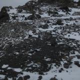 15 Zonas de Rocas