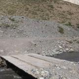 02 Puente sobre el Río Colina