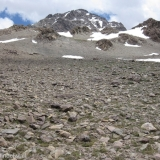 11 Primer Plateau